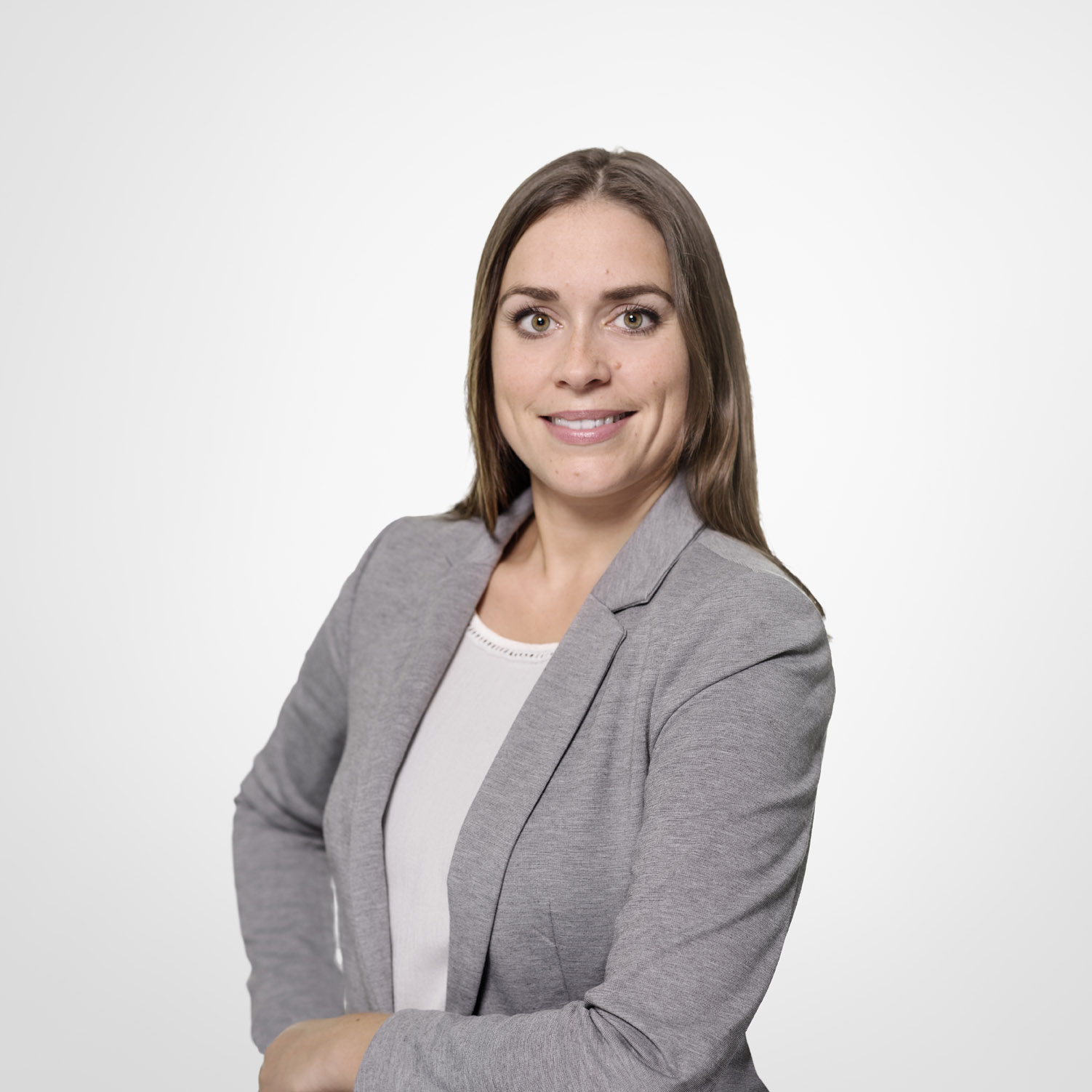 Anja Reutter