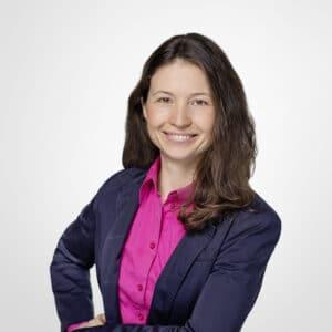 Diana Schwarz-Dermann